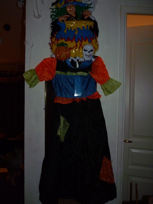 Halloween chez Philoumousse 03815
