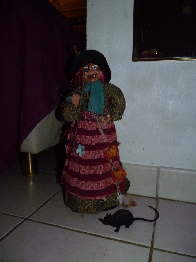Halloween chez Philoumousse 04111