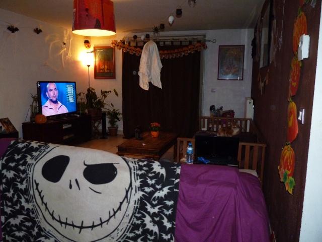 Halloween chez Philoumousse 04313