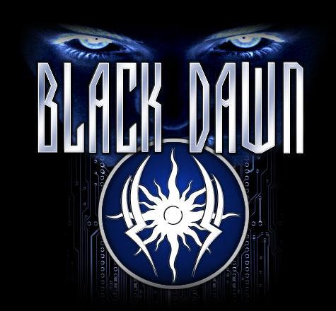 Black Dawn [L'Aube Noire]