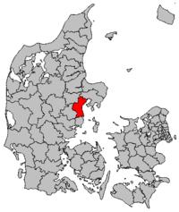 Århus (Danemark) 200px-10