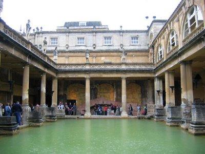 Bath Bath411