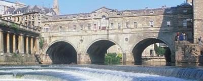 Bath Fr_vis11