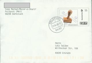 Neuer Feldpoststempel Image022