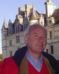 Jean d'Aillon 16179810