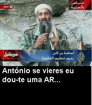 Binladen Procura António Ferreira Antoni11