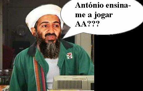 Binladen Procura António Ferreira Antoni12
