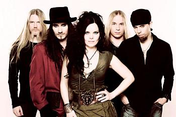manes encuesta sobre Nightwish vs Evanescence 18454310