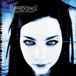 manes encuesta sobre Nightwish vs Evanescence Evanes10