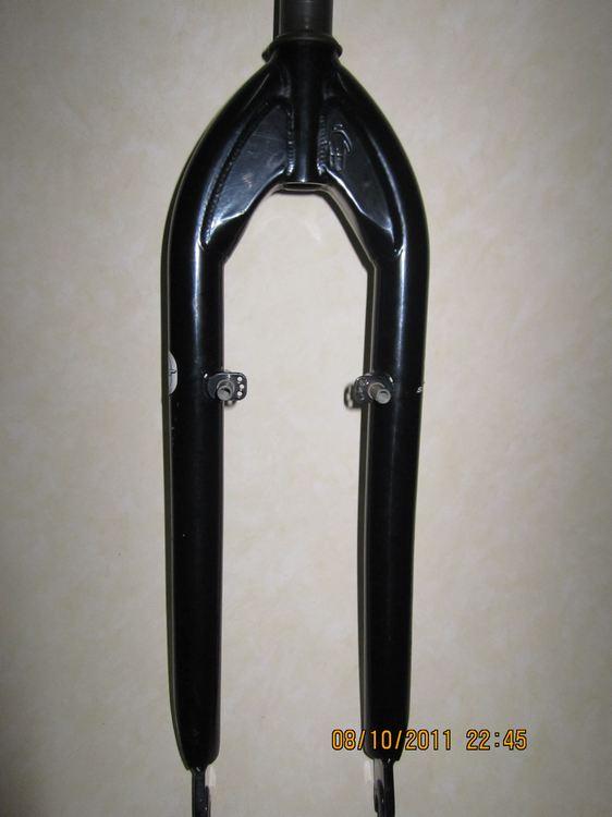 DMR Fork Repriced ++ Sale1510