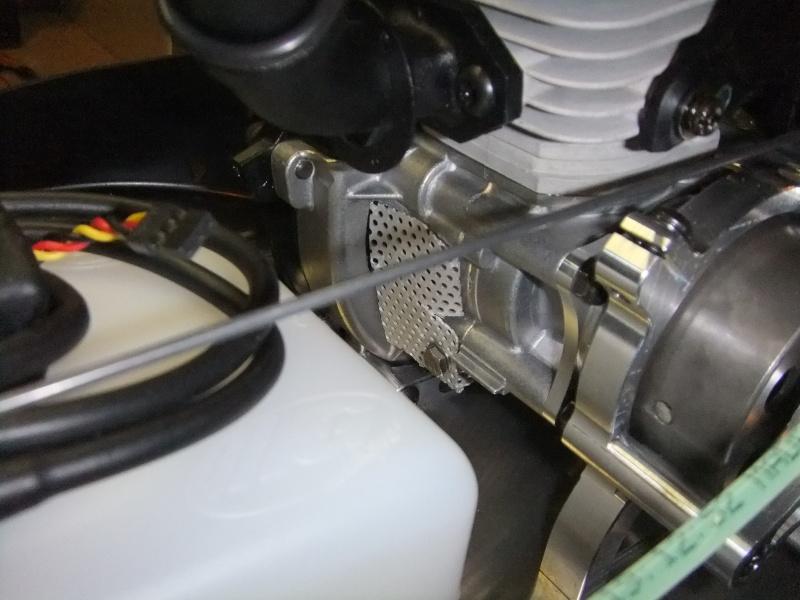 Réalisation d'une protection moteur   Dscf4115