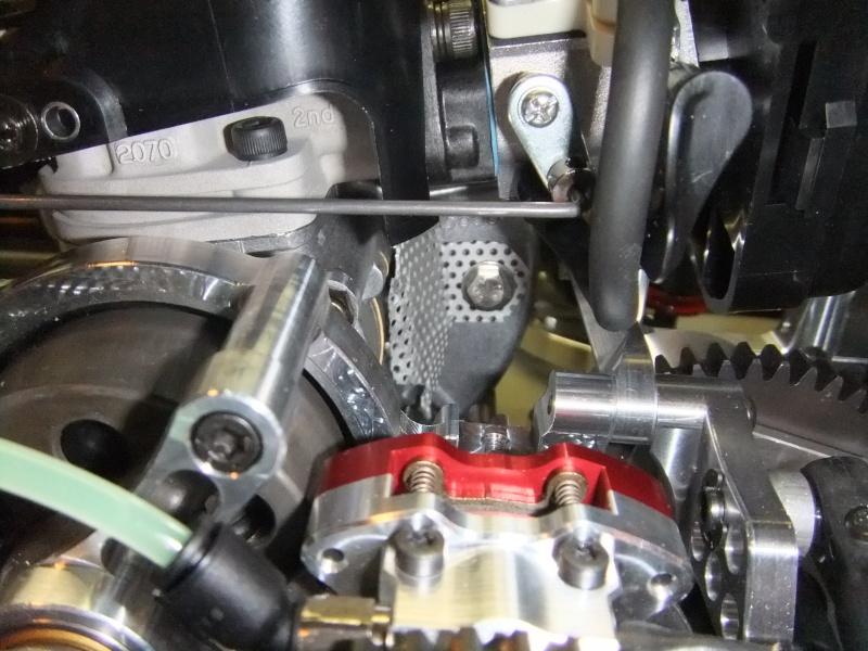 Réalisation d'une protection moteur   Dscf4116