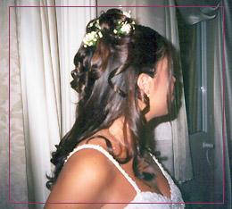 Fotos de peinados varios para sacar ideas Peinad13