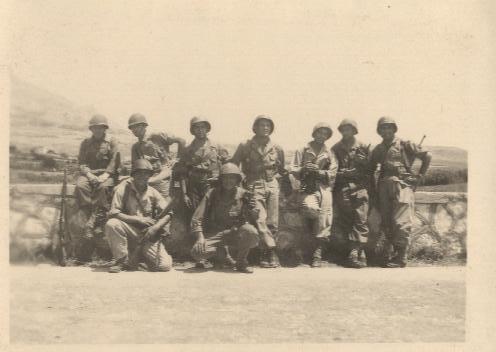 PETIT Victor à FEZ en 1943 BMP n°893 1er_rc10