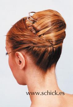 Fotos de peinados varios para sacar ideas Rec4_010