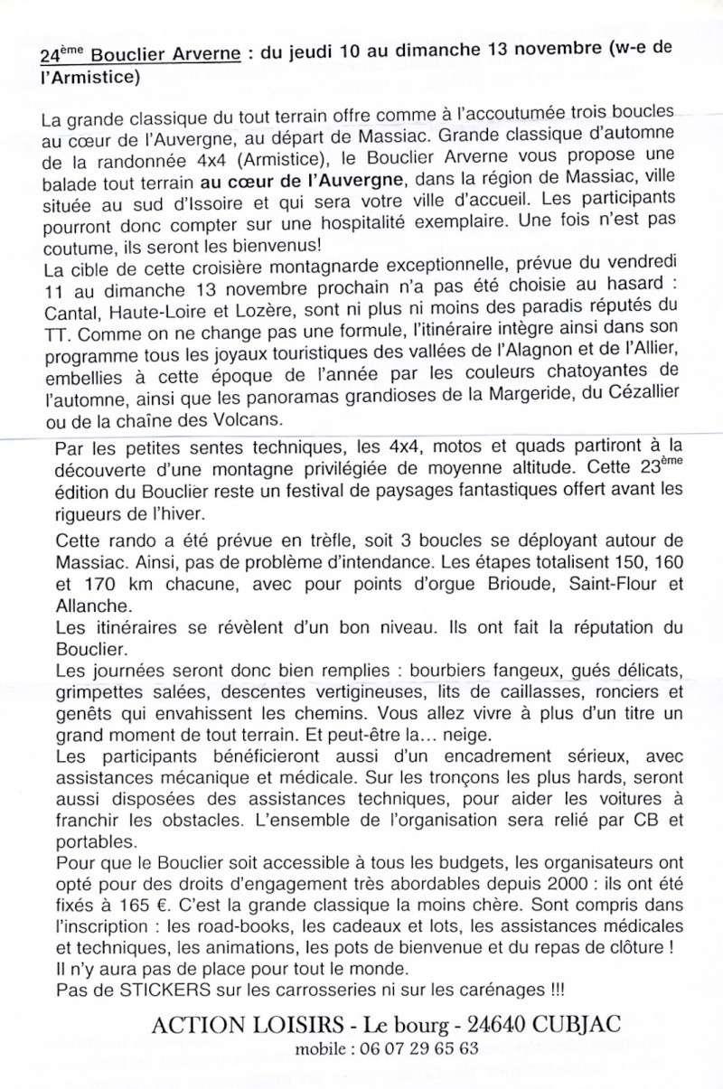 Bouclier Arvernes 2011-241