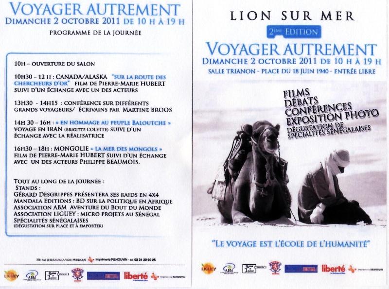 Bouclier Arvernes 2011-247