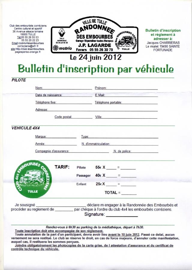 Très bon plan pour le 24 juin 2012 2012-191