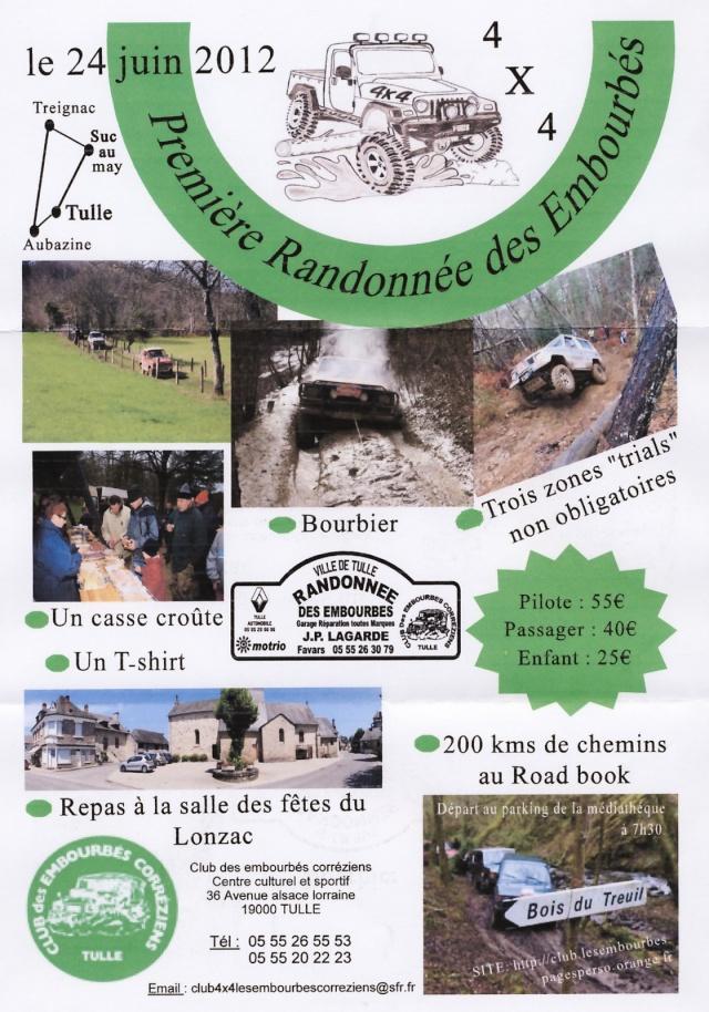 Très bon plan pour le 24 juin 2012 2012-192