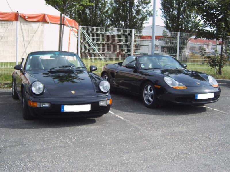 Rencontre Base soumarine Bordeaux 25/05/08 Img00015