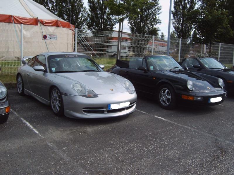 Rencontre Base soumarine Bordeaux 25/05/08 Img00018
