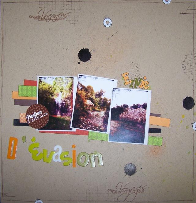 Inspiration n°2 Février 2012 - Félicitations LN!! - Page 7 100_8310