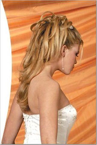 Peinados PELO LACIO Superr10