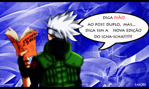 fim do anime naruto... Post_d15