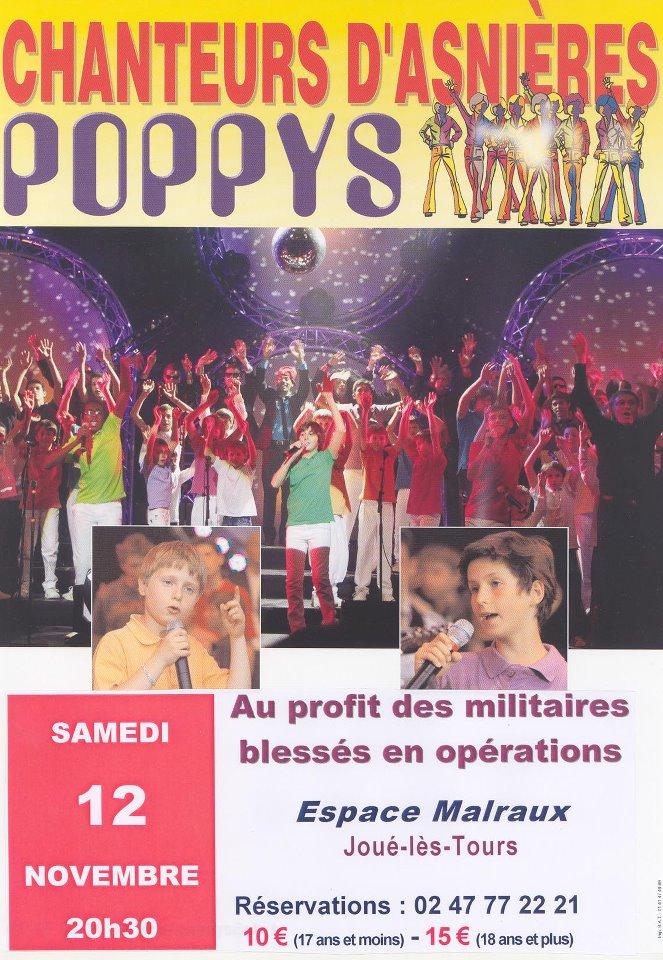 Concert de Tours 2011 / PCAIF Tours_10