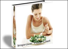 خمس قواعد لانجاح الحمية الغذائية S111