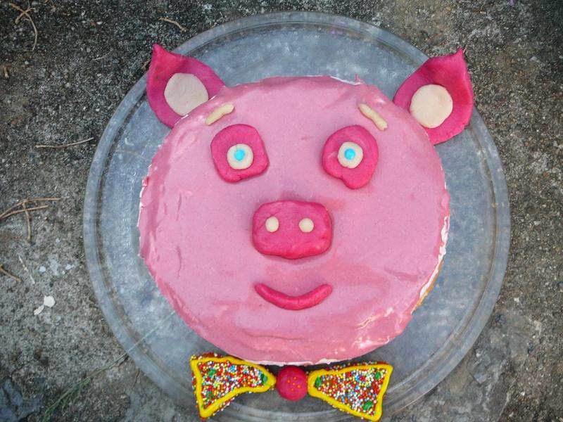 cochon et truie Ade_do10