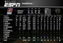 Phoenix Suns Stats_10