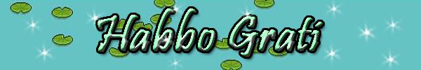 Habbo Grati