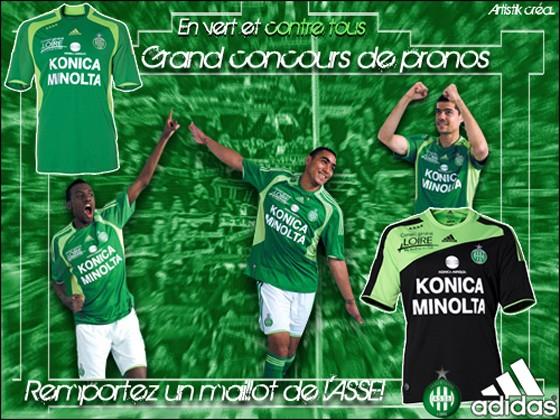 Règlement Pronos Ligue 1 saison 2008/2009 Defpub11