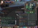 armure 170-172 raid boos Shot0610