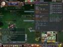 armure 170-172 raid boos Shot0613