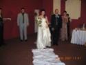 Булчински рокли Dscn0310