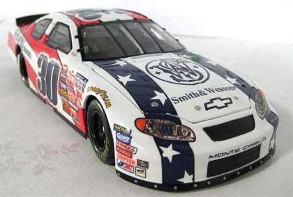 s&w 686 Indycar racing Indyca10