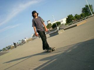 Mois de Juin 2008 Skate_10