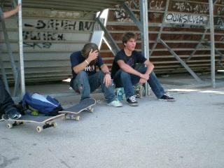 Mois de Juin 2008 Skate_12