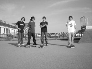 Mois de Juin 2008 Skate_15