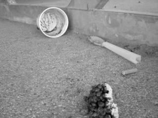 Mois de Juin 2008 Skate_16