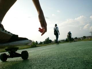 Mois de Juin 2008 Skate_17