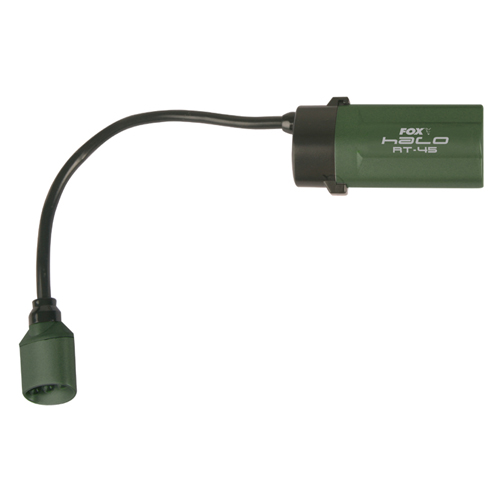 nouveaute lampe fox ajustable halo rt 45 Lamper10