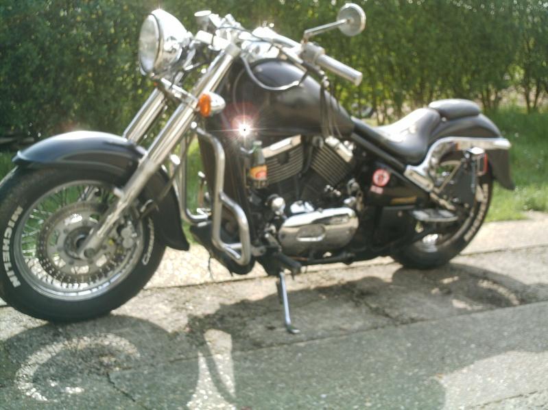voila ma bike Imag0310