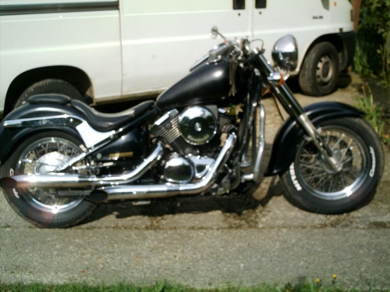 voila ma bike Imag0311
