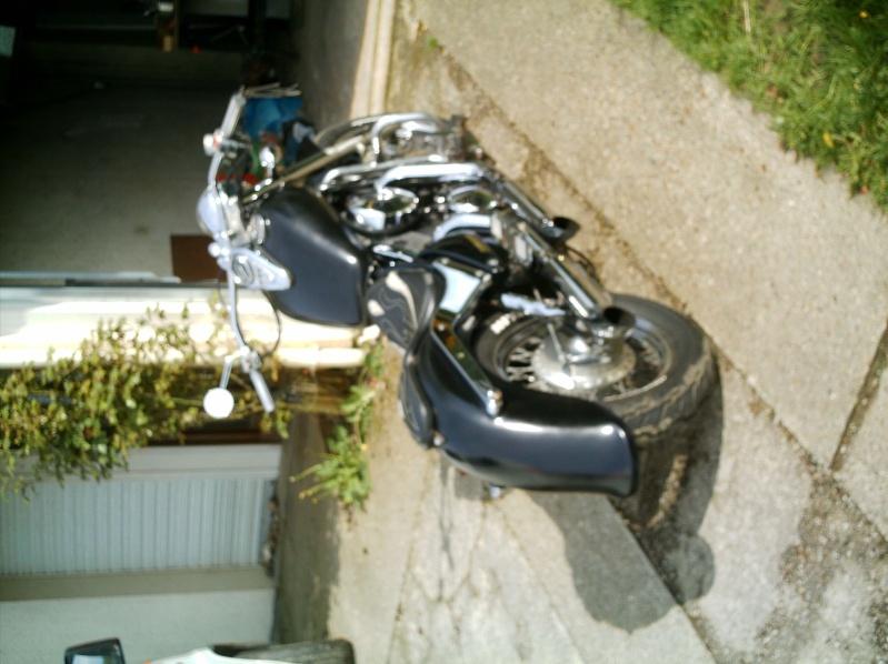 voila ma bike Imag0312