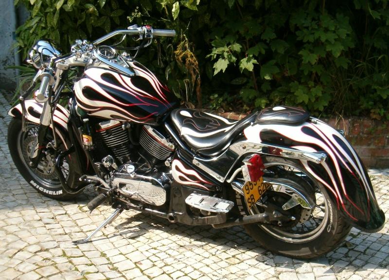 voila ma bike Moto_s13