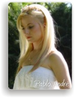 Peinados PELO LACIO Peinad11