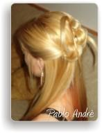 Peinados PELO LACIO Peinad12